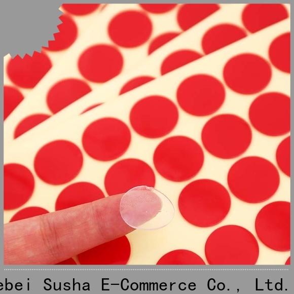 Susha Custom OEM balloon strip buy now for wedding