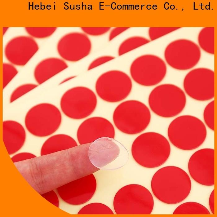 Susha balloon tie tool company for wedding