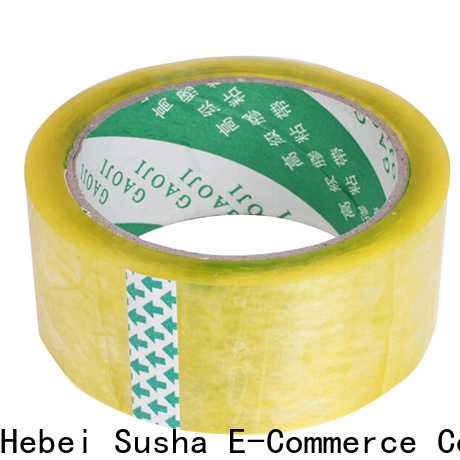 Susha stick balloon holder factory for birthday