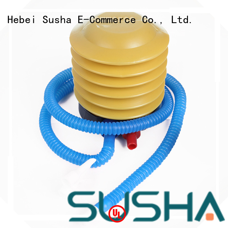 Susha accessories balloon accessories buy now for wedding