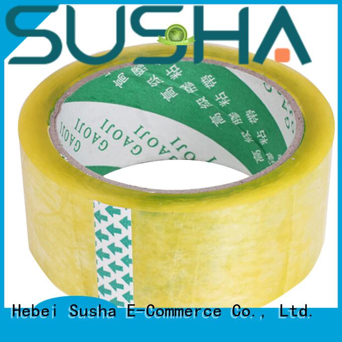 electric balloon pump buy now for wedding Susha