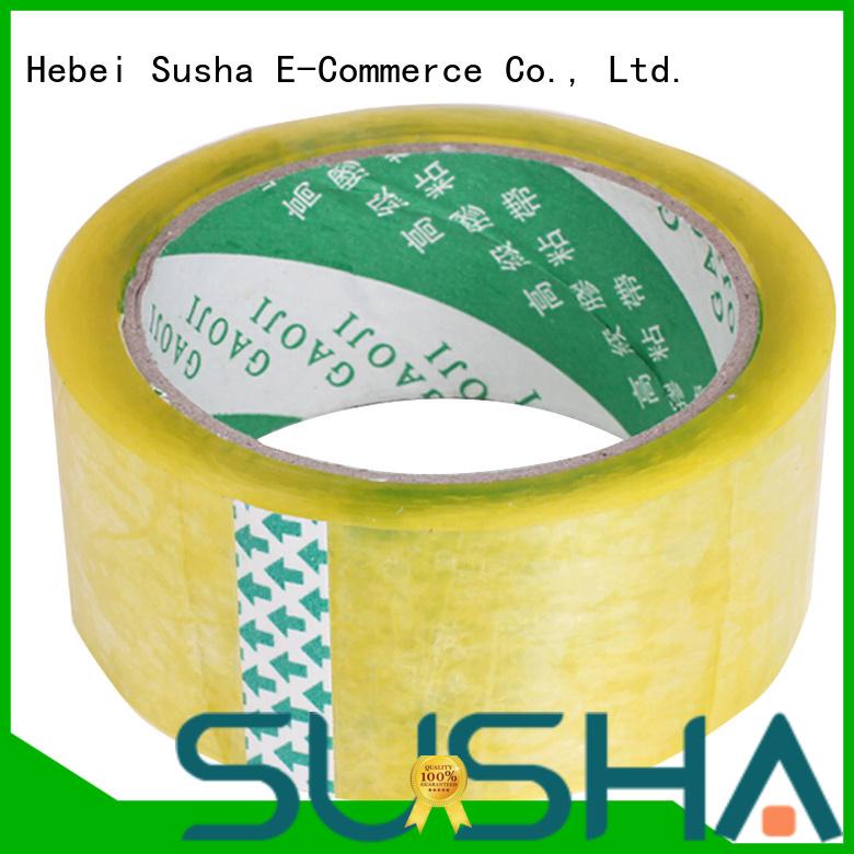 Susha handheld balloon accessories buy now for celebration activities