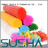 balloon accessories buy now for wedding Susha