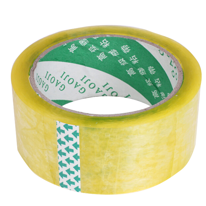 Wedding Supplies Office Supplies Tape Balloon Word Accessories Transparent Tape