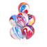 rainbow-balls.jpg