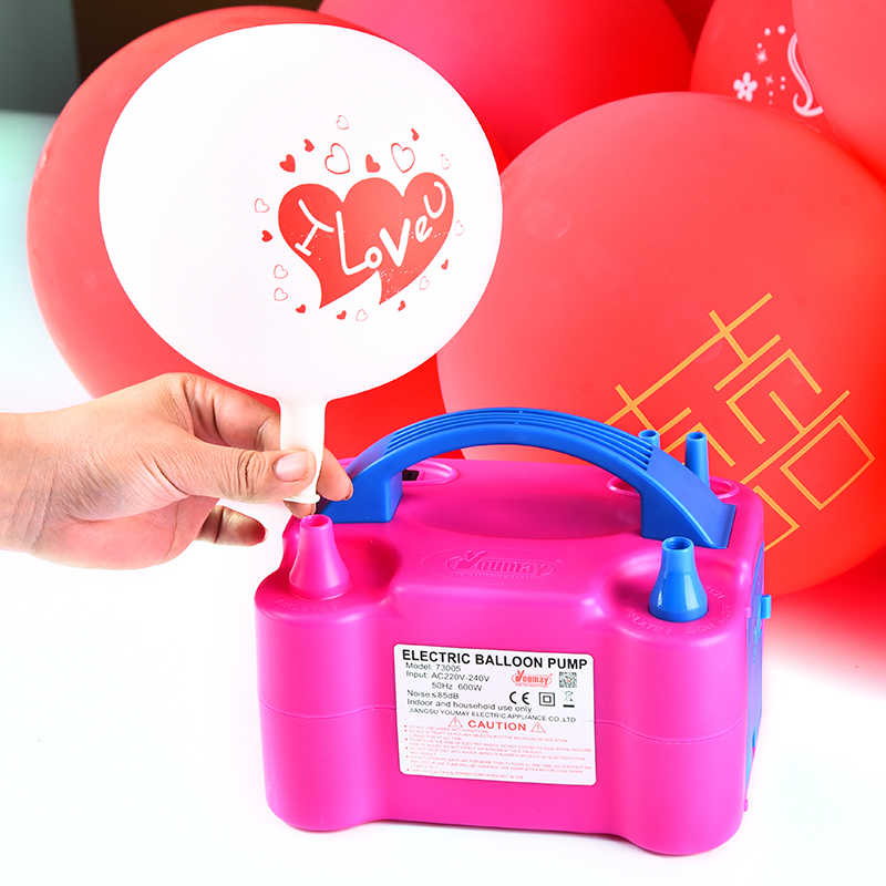 Susha wedding decoration helium canister factory price for birthday-1