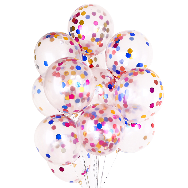 Susha latex wedding balloons for businessr for celebration activities-1
