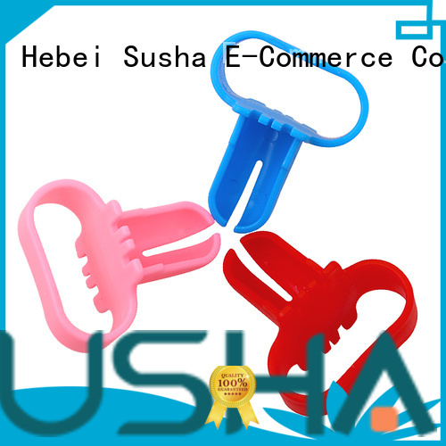 Susha helium canister factory price for wedding