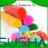 handheld balloon accessories buy now for celebration activities