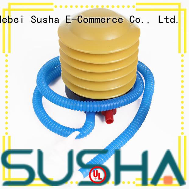 Susha wedding decoration balloon holder stand for celebration activities