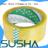 hand push balloon accessories buy now for birthday