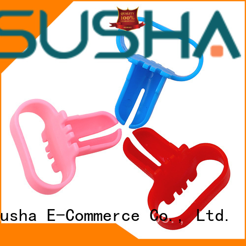 Susha wedding decoration balloon arch strip for wedding