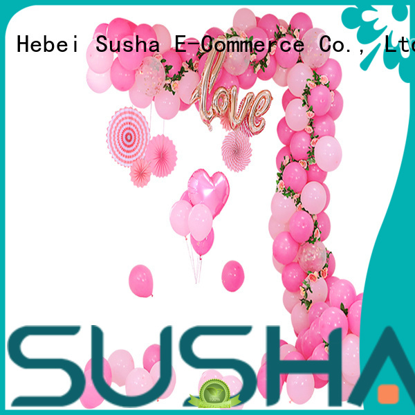 Susha electric helium canister buy now for wedding