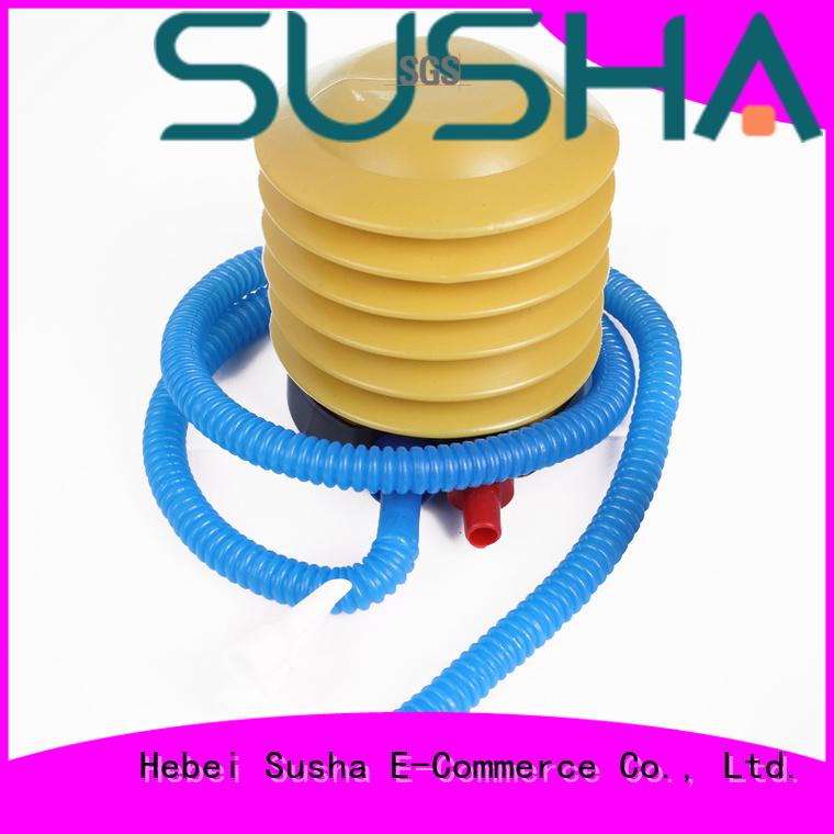 Susha wedding decoration helium canister buy now for wedding