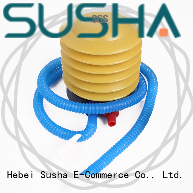 Susha balloon accessories customization for celebration activities