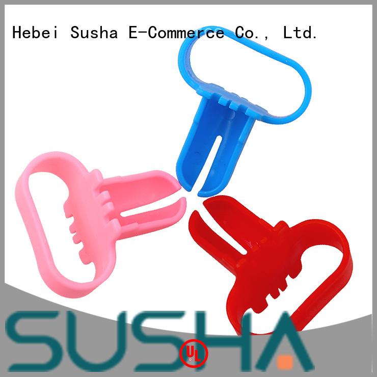 handheld helium canister buy nowfor wedding