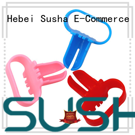 Susha balloon accessories factory price for celebration activities