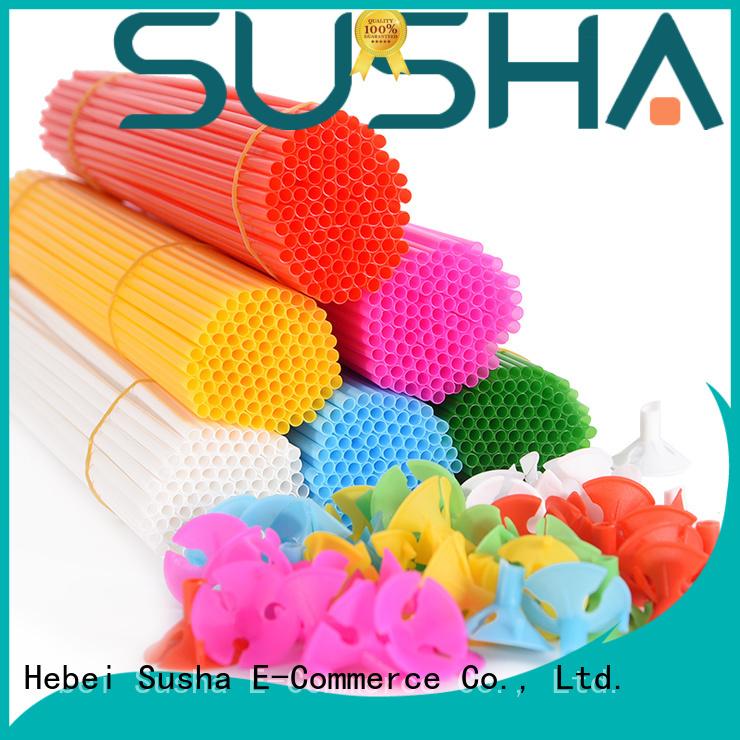Susha helium canister customization for wedding