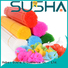 hand push balloon accessories buy now for celebration activities