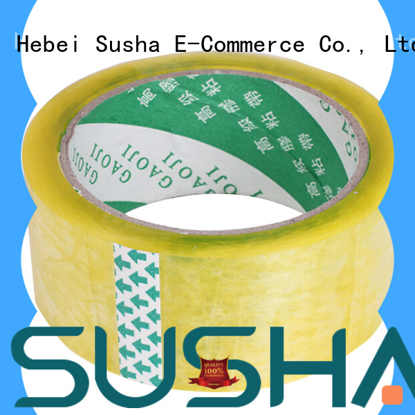 Susha electric helium canister buy now for celebration activities
