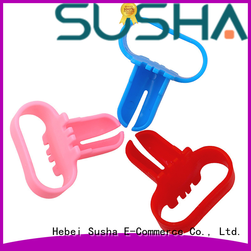 balloon accessories buy now for celebration activities Susha