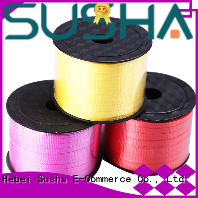 Susha helium canister buy now for celebration activities