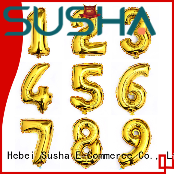 foil heart balloons for anniversaries Susha