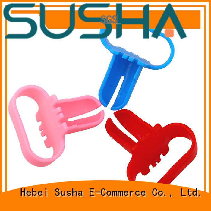 Susha balloon accessories factory price for birthday