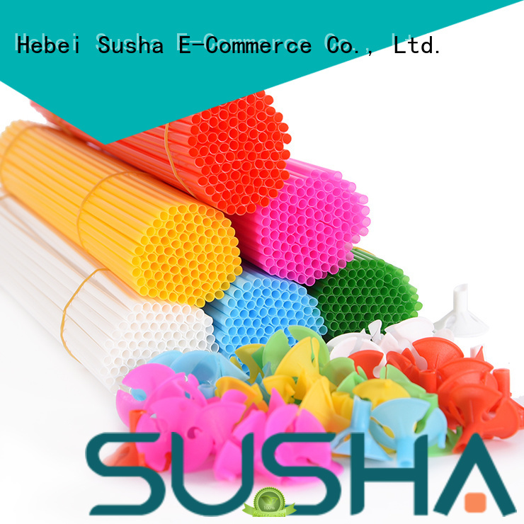 Susha balloon accessories buy now for wedding