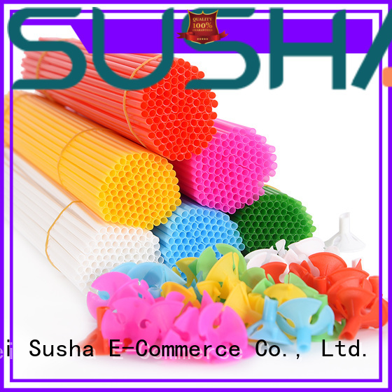 Susha accessories electric balloon pump buy now for birthday