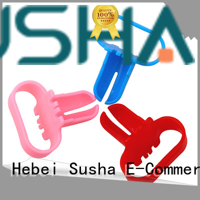 Susha electric balloon pump buy now for celebration activities