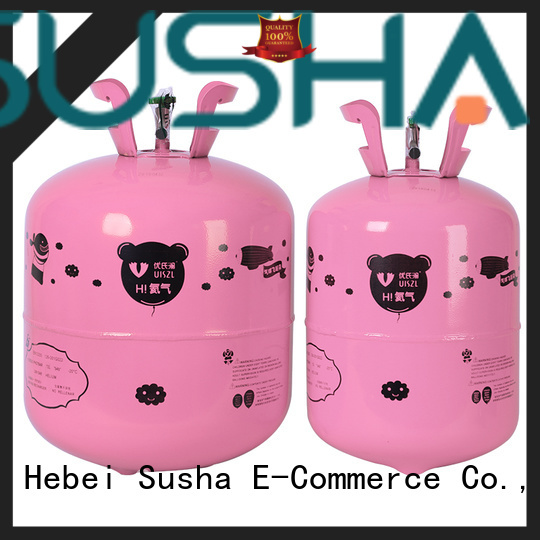 Susha electric electric balloon pump buy now for birthday