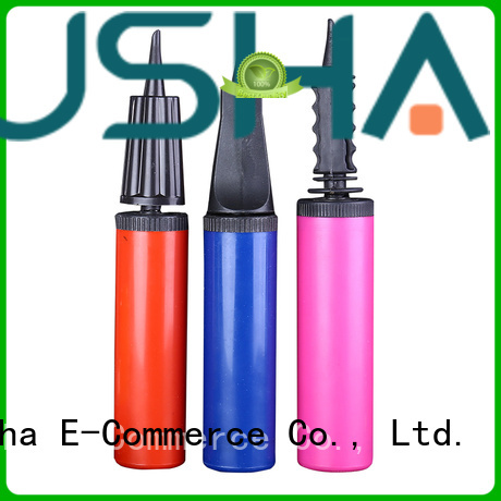 Susha accessories electric balloon pump buy now for celebration activities
